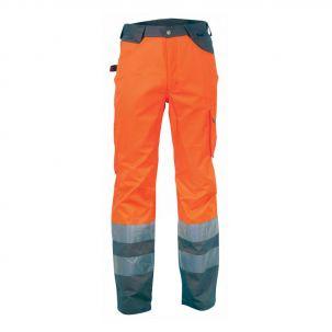 Cofra Light Orange