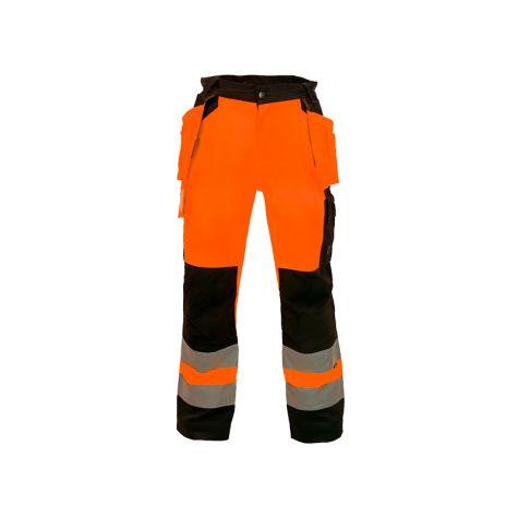 Gobalt Gear Carbon oranssi
