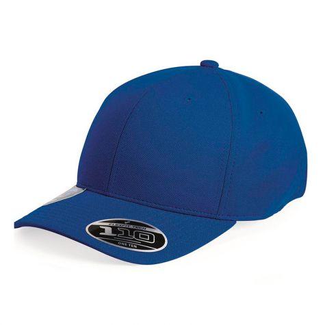 Lippis 110, sininen