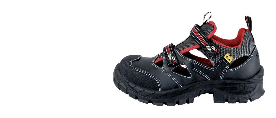Guttorm kengät
